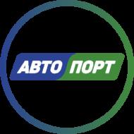 АВТОПОРТ – автотехцентр Land Rover, Jaguar, Ford в Новосибирске