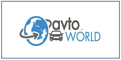 avto world