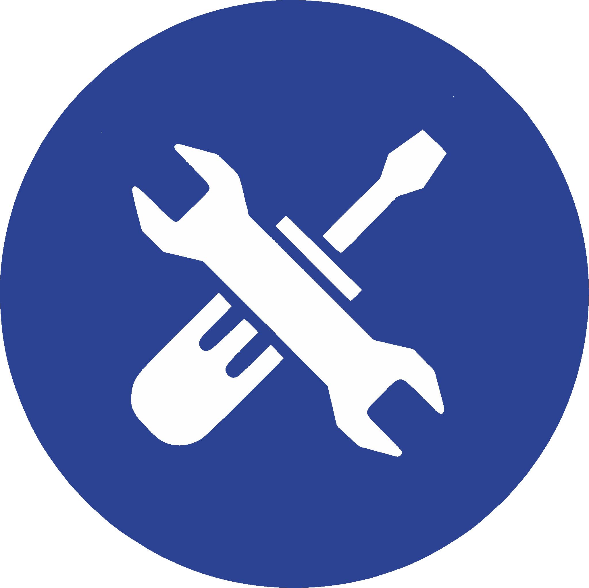 Автопорт Новосибирск